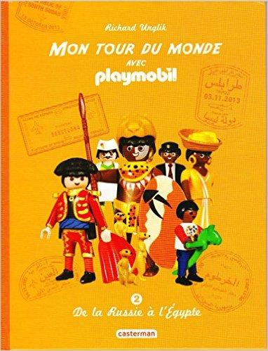 playmobil2