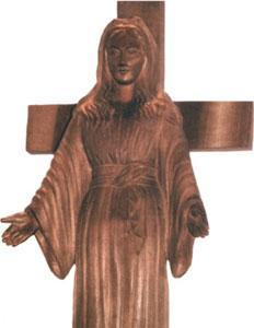 Akita : La Dame de tous les peuples