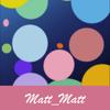 matt_matt