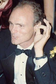 Joe Regalbuto aux Emmy Awards 1989.jpg