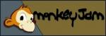 Animation vidéo en Stop Motion 2: tutoriel Monkey Jam