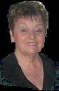 Gisèle Kaczmarek