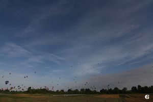 433 montgolfieres
