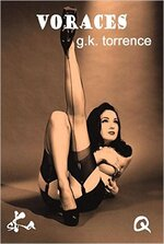 Voraces de G.K. Torrence
