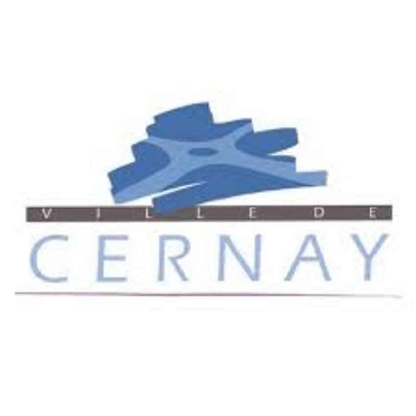 VACANCES   09/2015  CERNAY  68   D  17/03/2016