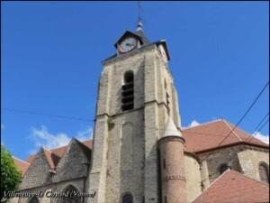 15-05-14-depart--Misy-sur-Yonne--17---Copier-.JPG