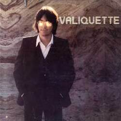 Gilles Valiquette