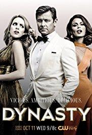 """Résultat de recherche d'images pour """"dynasty"""""""