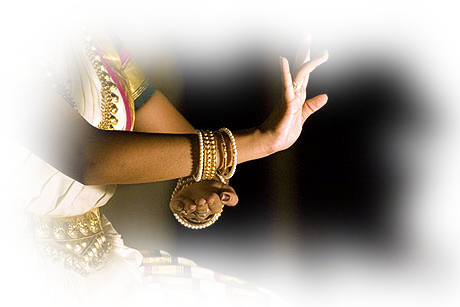 tube danse