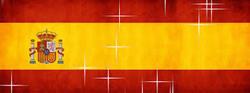 L'Espagne bientôt