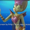 Omnia, Gardienne Sirenix Suprême