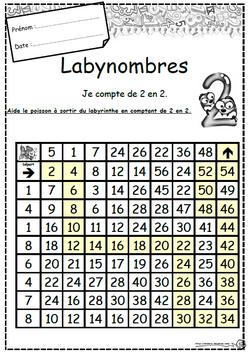Labynombres, compter, additionner, multiplier, opération,numération,Cp, Ce1, Ce2