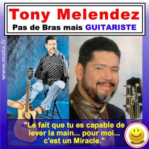 Vignettes-Mata-Tony-Melendez.jpg