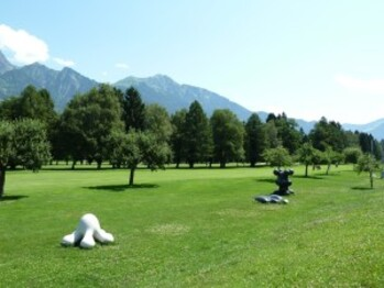 060-Golf de Bad Ragaz