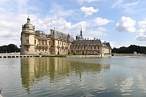 chateau-de-chantilly-gilles-92927-ll