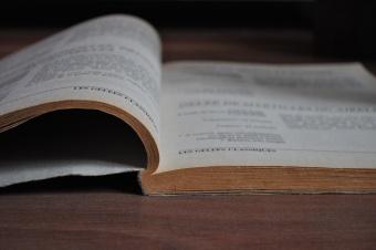 Une passion à travers des livres, des coffrets,...que je vous partages.