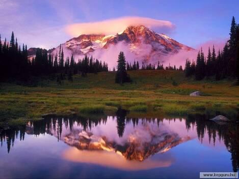 اجمل صور للطبيعة