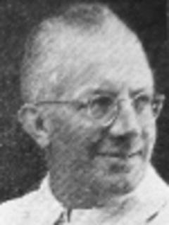 Hans Otto Löhr & Paul Von Guilleaume