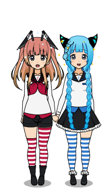 Twinsister