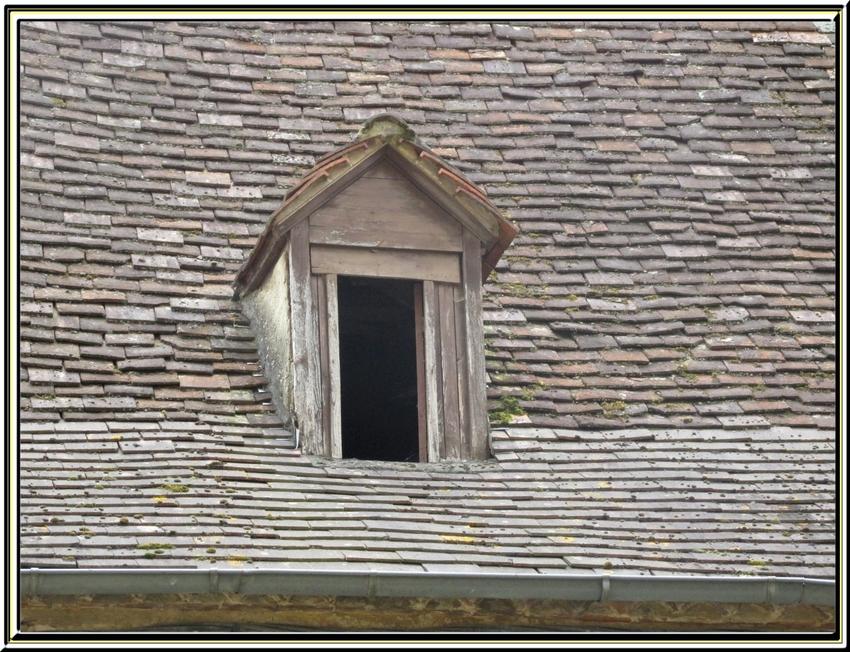 St Cyprien en Dordogne