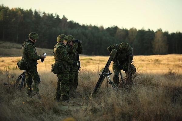 estonie-20161102