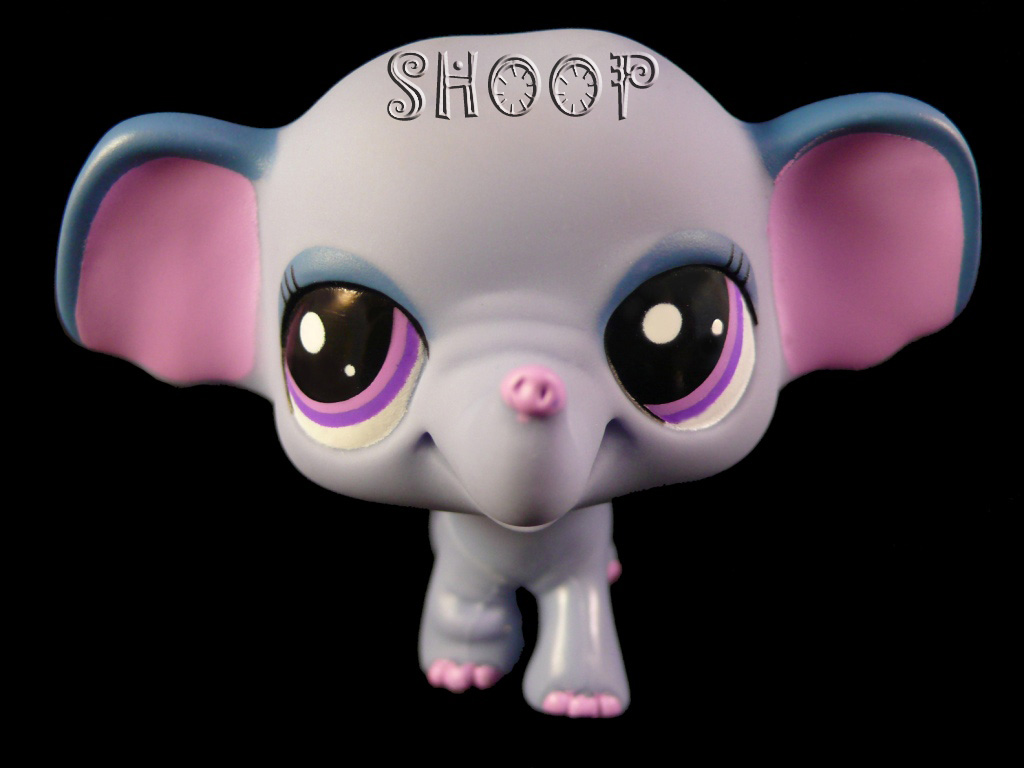 LPS 2120