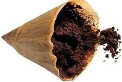 Recettes grand-mère : Les vertus du marc de café