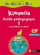 guide pédagogique édition 2012 : l'arbre des secrets