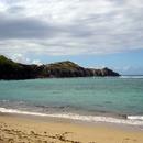 La plage (1) - Photo : Hervé