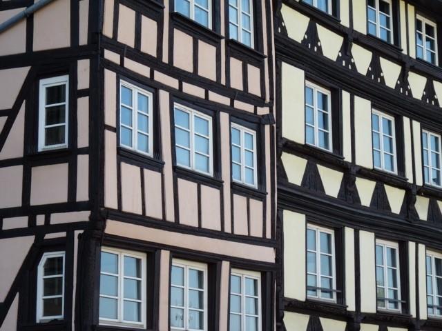 Les Colombages de Strasbourg - mp1357 2