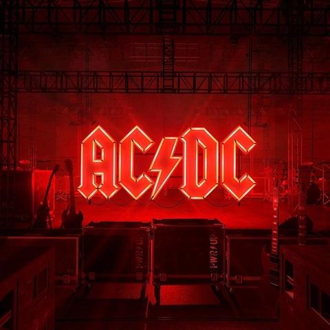 "AC/DC - ""Realize"" Clip"