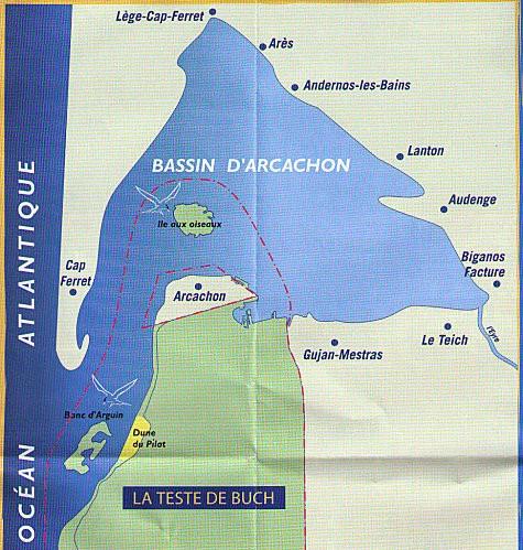 BASSIN-D-ARCACHON.jpg