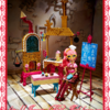 ever-after-high-ginger-breadhouse-sugar-coated-doll+playset-photoshoot (6)