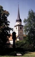 Blog de lisezmoi : Hello! Bienvenue sur mon blog!, L'Allemagne : La Bavière - Fladungen -