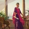 venesia (femme)