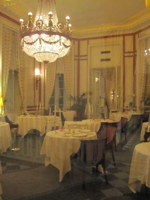 Biarritz 0517