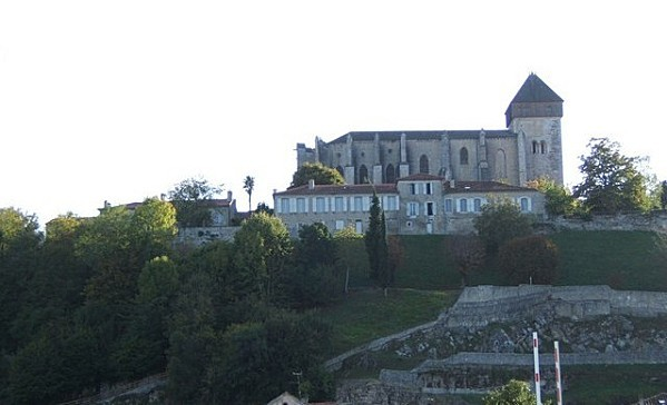 O St Bertrand (6)