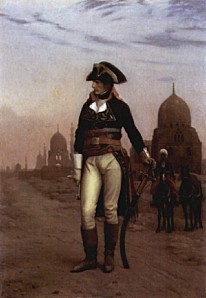 blog-bonaparte-en-egypte