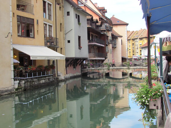 Annecy (3).