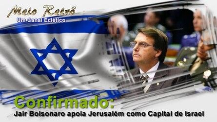 """Résultat de recherche d'images pour """"bolsonaro israel"""""""