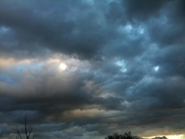photofiltre ciel