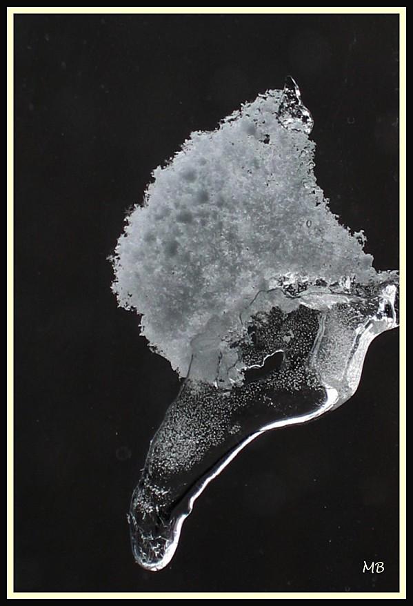 neige-029a