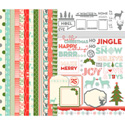Jingle And Joy Kit -- Digital Download