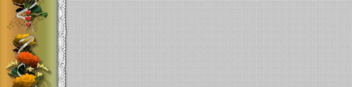 حصري لمنتدى عيون 2020 _خلفيات