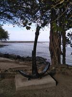 A la découverte du Patrimoine de la Réunion !