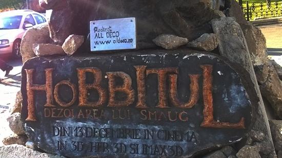Bucarest-Smaug-TheHobbit-01