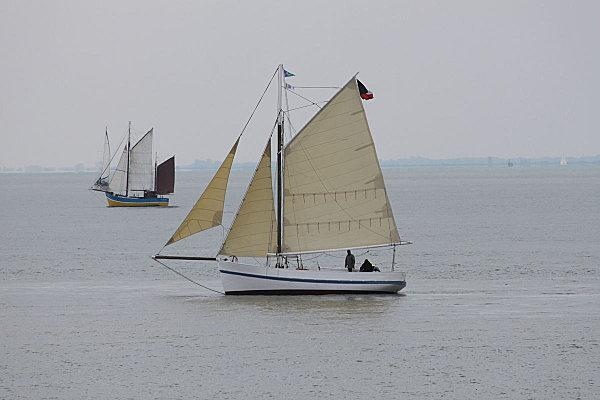 Voiles d'Estuaire Royan mai 2010(1)