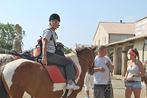bato-richard-et-sortie-cheval-014.JPG