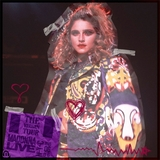 The Virgin Tour - Live from NYC 06-06