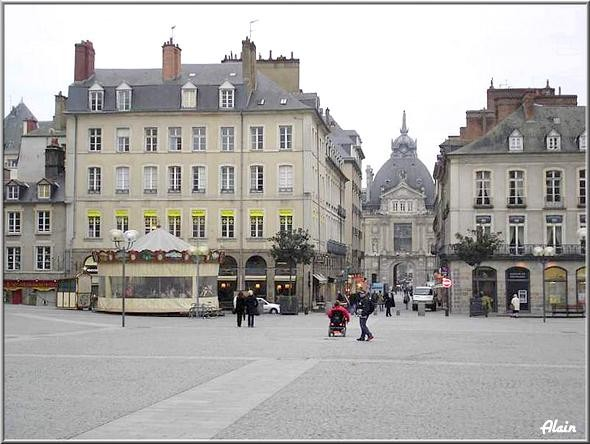 Place_Mairie